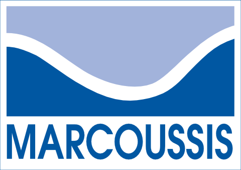 marcoussis
