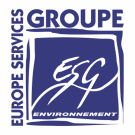 europe service groupe